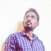 Farnaz Wallace profile image
