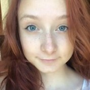 Nana Christine profile image