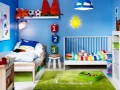 Ideas to Decorate Your Child's Bedroom