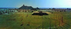 Cahokia: The American Rival to the Inca, Mayan, and Aztec Civilizations