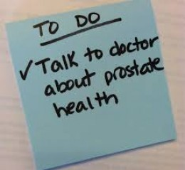 Can Tomatoes Help Prevent Prostate Cancer?