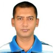 AR Sagar profile image
