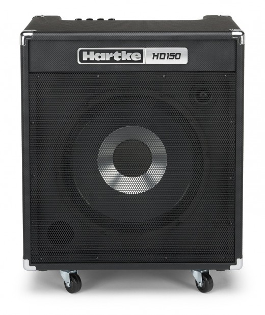 Best Bass Amps : best bass combo amp under 500 spinditty ~ Hamham.info Haus und Dekorationen