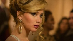 What makes Jennifer Lawrence the Highest Paid Actress