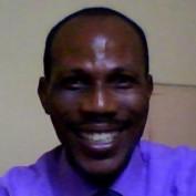 AnsahD profile image