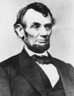Was Abraham Lincoln A White Supremacist?