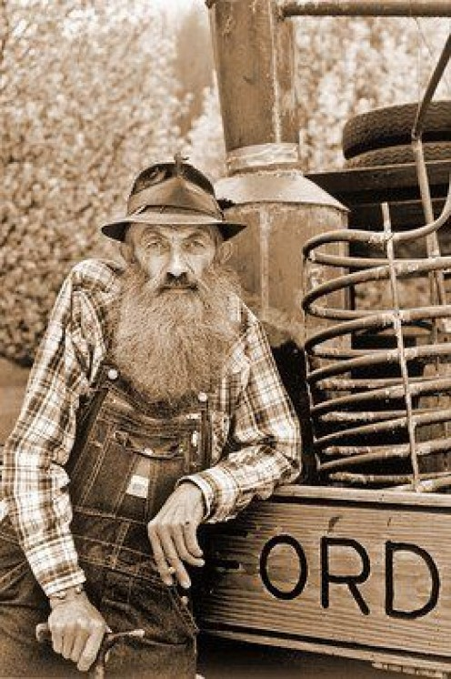 "Dan  Marvin ""Popcorn"" Sutton       Oldest moonshiner in Tennessee  who was never arrested"