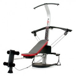 Top Rated and Best Home Gym Equipment Review