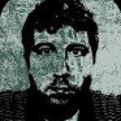 James Fortune profile image
