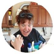 Lesley Hayes profile image