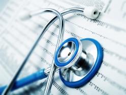 Ways of providing effective patient education