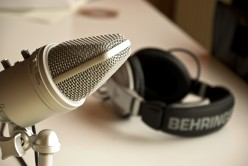 The Best Podcasts of 2016, According to Me