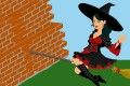 Witchcraft for Beginners: 7 More Mistakes Made by Beginning Witches