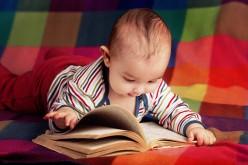 35 Inspiring Books that every Aspiring CEO MUST Read