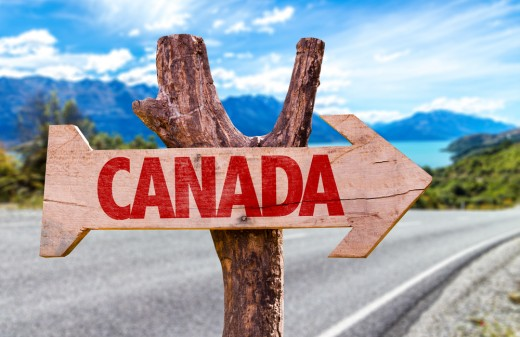 Canada has some of the best-kept secrets in travel.