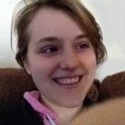 cherubicwindigo profile image