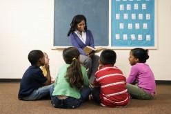 Alternative Teaching Practices