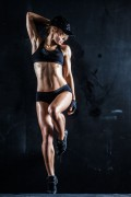 Common Workout Mistakes Women Make in the Gym