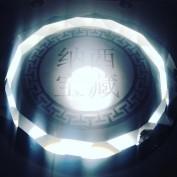 Tyleck Bladestorm profile image