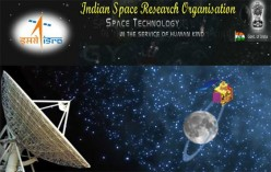 Highlights of ISRO