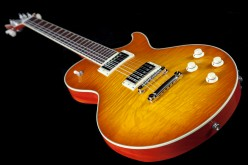 5 Great Les Paul Style Guitars not made by Gibson