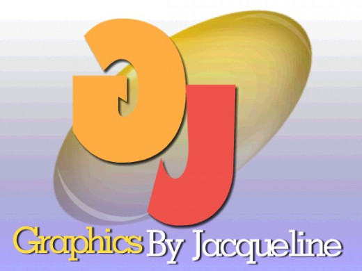 Graphics Designing has come a long way from the paper and charcoal days.
