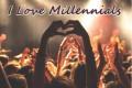 Millennial Power