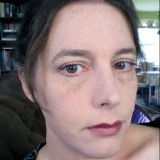 JennyLRStar profile image