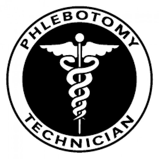 Review of U.S. Colleges of Riverside, California - Accredited Phlebotomy Program