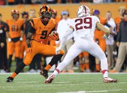 SS Dallas Lloyd (Stanford) '15 55tkls .5tfl 2pbu 1int