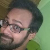 A H Sagar profile image