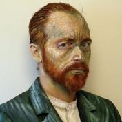 Abraham Carson profile image