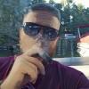 JayPerry profile image