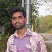 Kamruzzaman Rony profile image