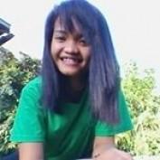 Reica Mae Catolos profile image