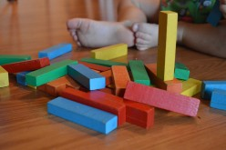 How Every Class is Like for Kids Enrolled in Montessori Preschools in Singapore