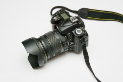 What Camera Type Best Fits Your Budget and Use? Three Categories of Digital Cameras