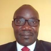 Laofe Ogundipe profile image