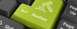 10 Beginner's Tips on How to Bid Online