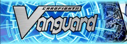 Cardfight!! Vanguard: How to Play Part 1