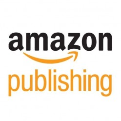 A Subtle Madness: An Ulitmate Self Publishing Guide -Part One