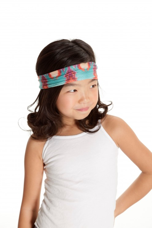 Violet Love offers over 100 colors and styles for your child to choose from.