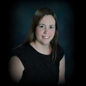 Laura Nagel profile image