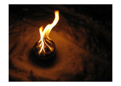"""Fire """"Beacon"""" by Matteo L.jpg"""