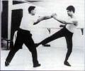A Brief Look at Mixed Martial Arts and if its Original or Not