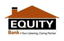 How to Withdraw PayPal Money in Kenya Using Equity Bank