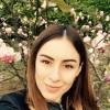 Lolla Rogerson profile image
