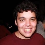craftio profile image