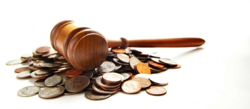 How to Find An Affordable Defense Lawyer