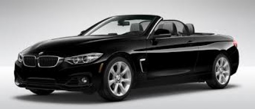 The 2016 B,W F33 4-Series comes equipped with a 3.o inline V6 and it can be bought as a two-door coupe or two-door convertible.